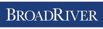 Cocktail Host - BRD_Logo