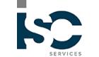 ISC-Logo-New-Blue