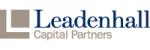 Leadenhall EPS logo
