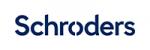 Schroders_Logo_Prussian Blue_RGB